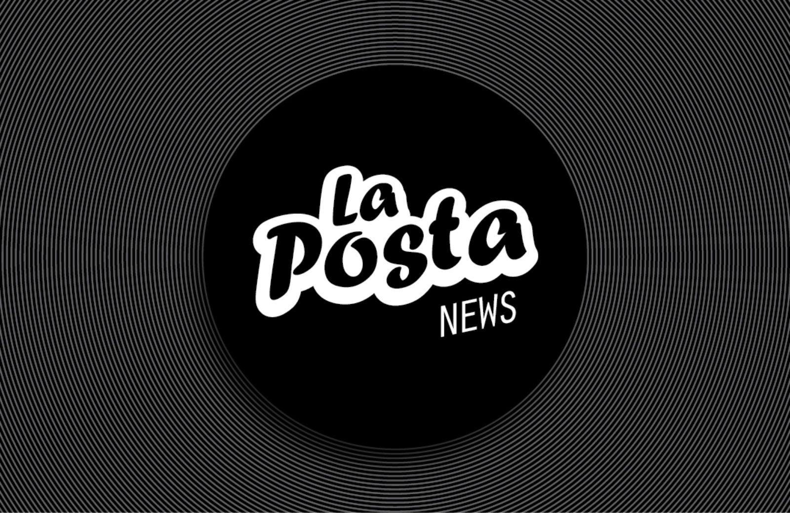 leo montes, leomontes, LA POSTA NEWS